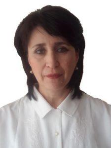 ЗубайдуллаеваМаксудаТурабжановна